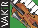 vakir-logo-image