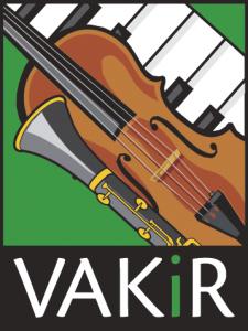 VAKIR-LOGO