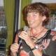 Marianne van den Heuvel
